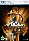 Tomb Raider Anniversary Games For Windows