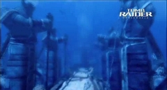 Tomb Raider Underworld Video