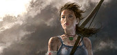 tombraider-game.de News