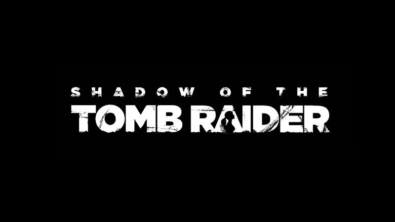 Shadow Of The Tomb Raider (PS4/Xbox One/PC