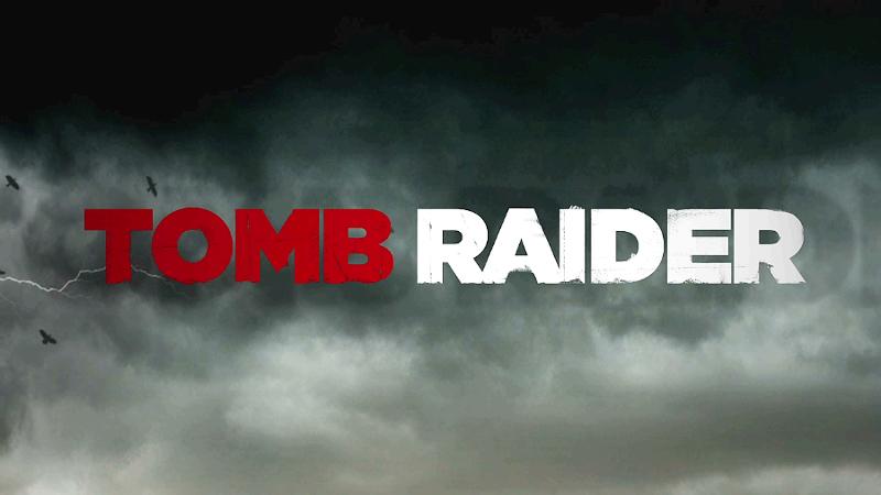Bradygames Wurde Mit Dem Offiziellen Lösungsbuch Zu Tomb Raider
