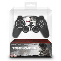 Tomb Raider PS3 Controller Big Ben