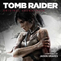 Tomb Raider OST